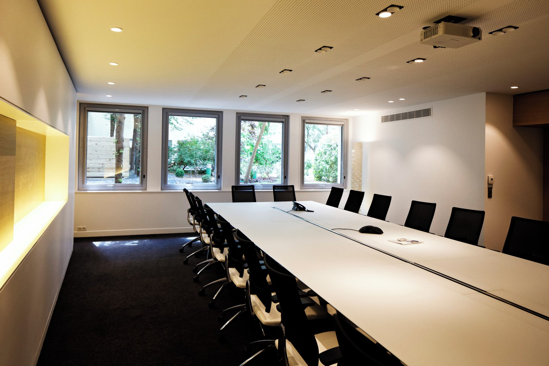 Paris  Meetingraum Conference room image 0