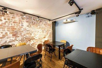 Paris Espaces de travail Meeting room Les rendez-vous - Paris image 16