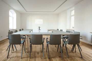 München training rooms Meetingraum Great White Open image 5
