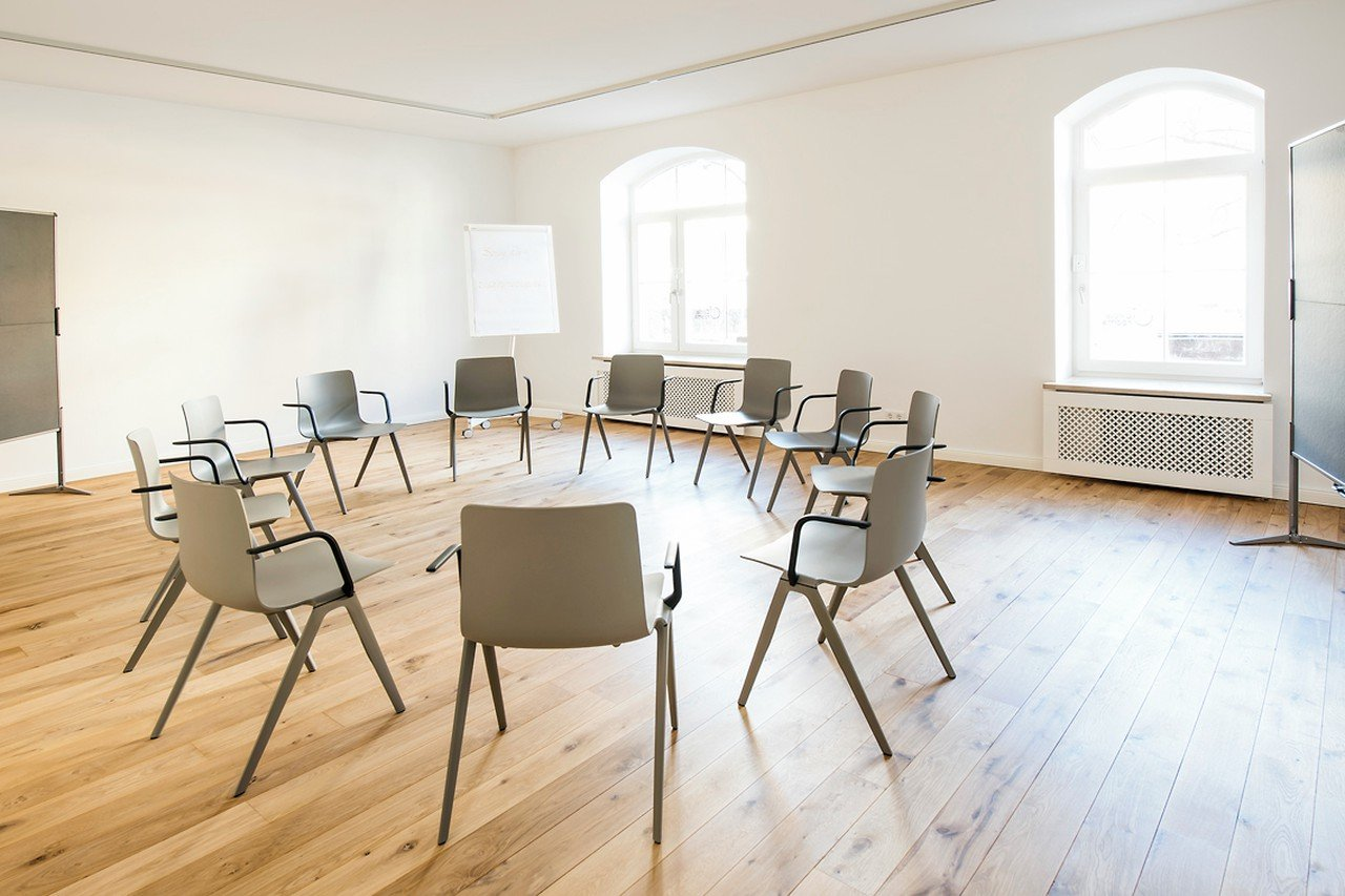 München  Meetingraum Circlerooms image 0