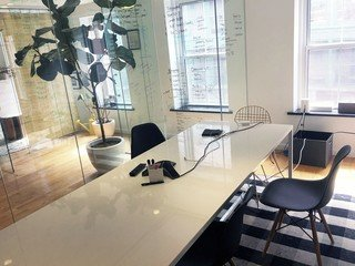 NYC  Espace de Coworking SoHo Wooster Street Walk up Office Space image 9