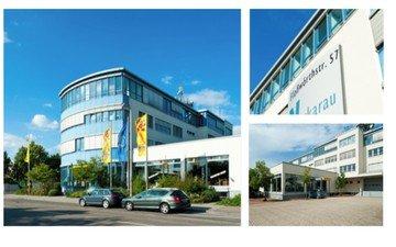 Mannheim seminar rooms Salle de réunion BCM business center Mannheim image 1
