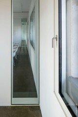 Mannheim training rooms Salle de réunion TANKTURM Heidelberg image 0