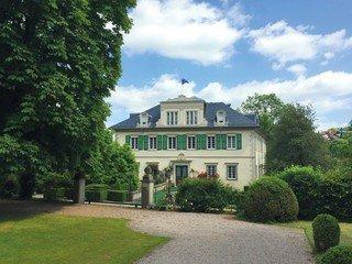Mannheim Eventräume Historic venue Castle Michelfeld image 6