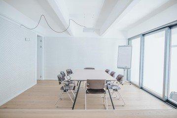 Vienna Konferenzräume Meeting room MARKHOF image 0