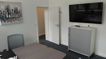 Berlin  Meeting room Coachingraum 01 image 2