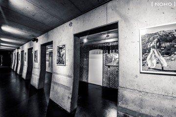 Hamburg workshop spaces Salle de réunion Kiez Gallery image 7