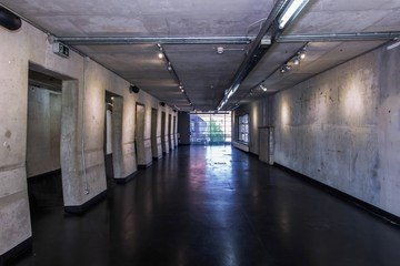 Hamburg  Salle de réunion Kiez Gallery image 6