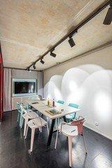Paris  Espace de Coworking L'Inspirante image 0