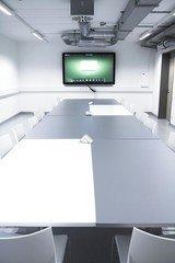 Mannheim seminar rooms Meeting room Cubex41 Seminarraum image 3