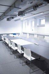 Mannheim seminar rooms Meeting room Cubex41 Seminarraum image 4
