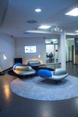 Mannheim seminar rooms Salle de réunion Cubex41 Foyer image 0