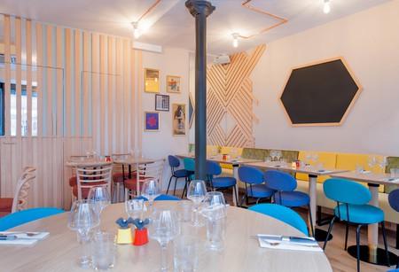 Paris Espaces de travail Espace de Coworking Eat Two Work - meeting room 10pax image 3