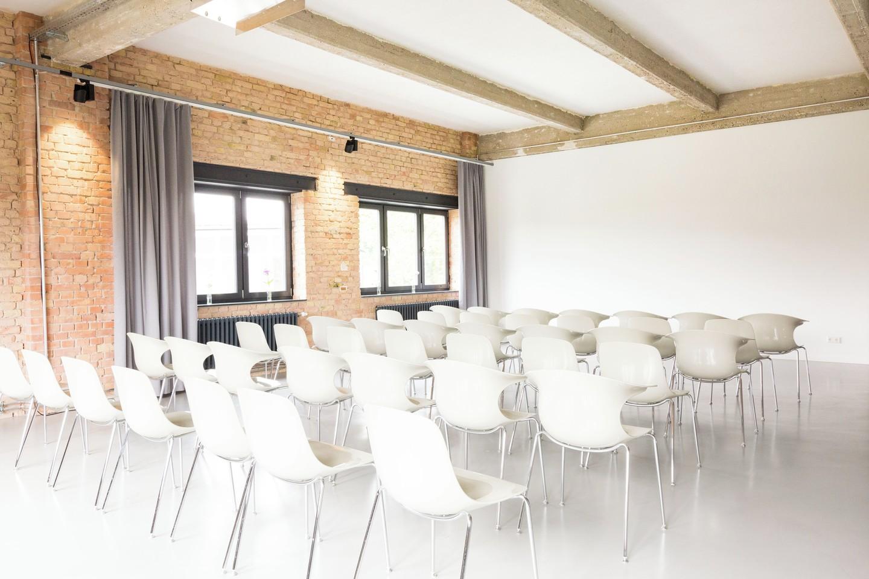 Berlin  Meeting room kabus46 image 2