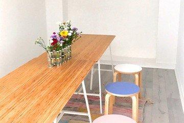 Paris Salles de formation  Galerie d'art Bliss Studio Paris image 1