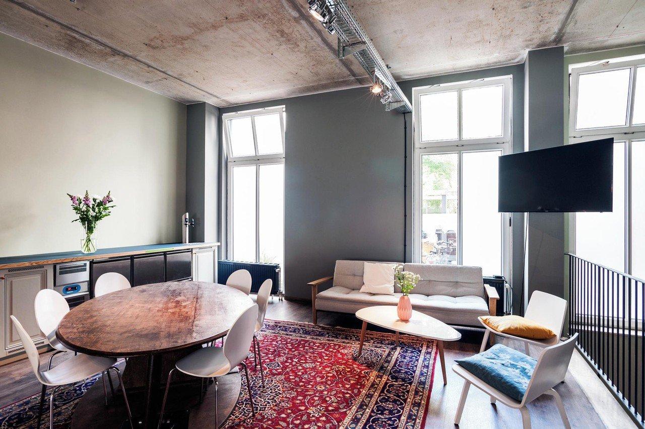 the location mieten in berlin. Black Bedroom Furniture Sets. Home Design Ideas