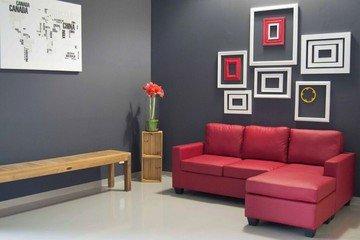 Kapstadt  Meetingraum hub insights image 1