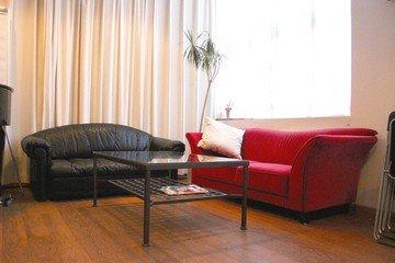 Hamburg  Meetingraum Lazaremusic image 1