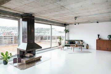 Stuttgart  Rooftop F&K Studio image 0