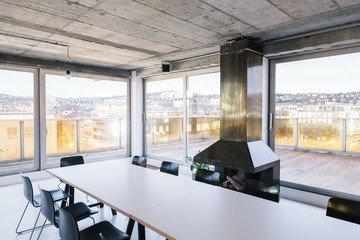 Stuttgart  Rooftop F&K Studio image 3