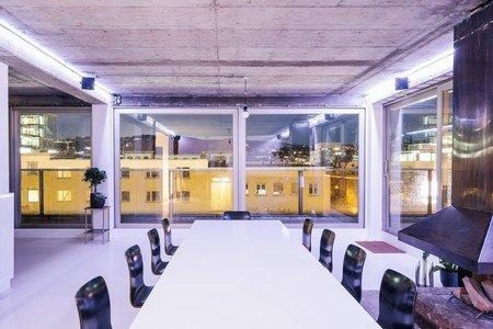 Stuttgart  Rooftop F&K Studio image 4