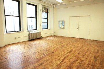 NYC  Studio Photo Fairway Studios image 3