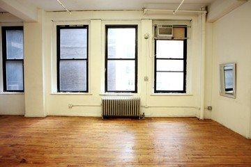 NYC  Studio Photo Fairway Studios image 4