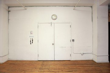 NYC  Studio Photo Fairway Studios image 5