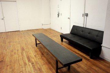 NYC  Studio Photo Fairway Studios image 6