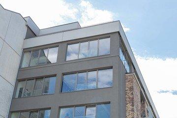 Vienna Workshopräume Lieu Atypique Design Thinking Space image 2