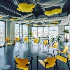 Vienna Workshopräume Lieu Atypique Design Thinking Space image 1