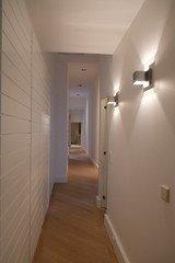 Paris corporate event venues Lieu Atypique Appartement Montaigne - Galerie Joseph image 6