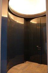 Paris corporate event venues Lieu Atypique Appartement Montaigne - Galerie Joseph image 7