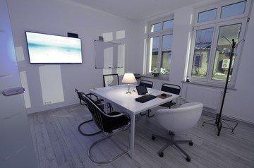 Berlin  Meetingraum Konferenzraum image 0