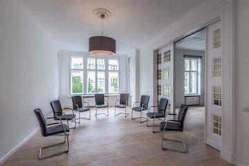Berlin  Salle de réunion Inplace Personalmanagement GmbH image 2