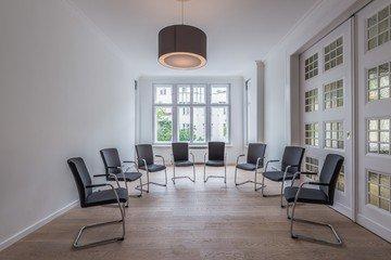 Berlin  Salle de réunion Inplace Personalmanagement GmbH image 3