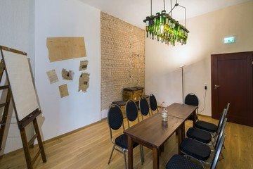 Berlin seminar rooms Salle de réunion Alte Börse Marzahn - Flaschenlager image 1