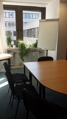 Munich  Salle de réunion Munich Centre image 2
