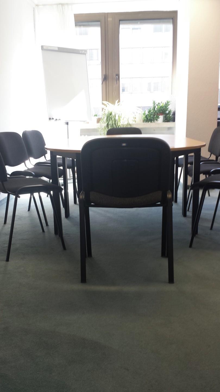 München  Meetingraum Munich Centre image 0