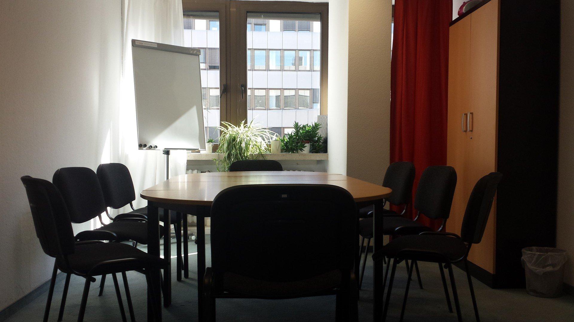 München  Meetingraum Munich Centre image 1