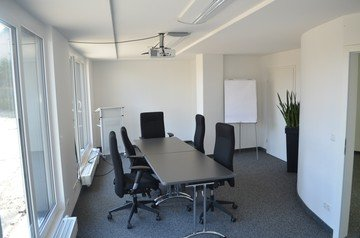 Hannover  Meetingraum Business Center Hannover image 0