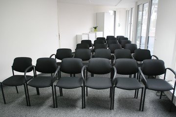 Hannover  Meeting room Business Center Hannover image 2
