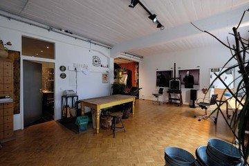 Düsseldorf  Photography studio Studio Emil Zander image 2