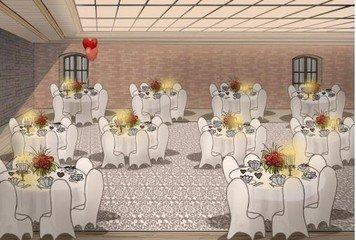 Köln seminar rooms Meetingraum Ann-Cathrin Hilger image 4