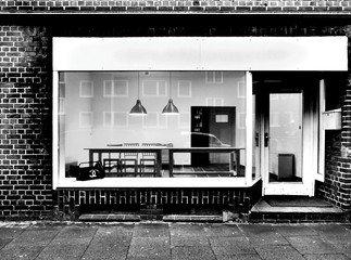 Hamburg  Meeting room projekttraum image 0
