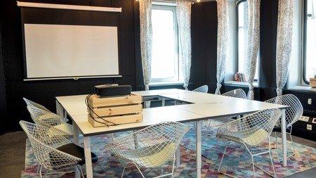 Dortmund   Meetingraum image 0