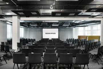 Stuttgart Schulungsräume Meetingraum Arena image 0