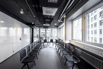 Stuttgart Schulungsräume Meetingraum Training Room III+IV image 0
