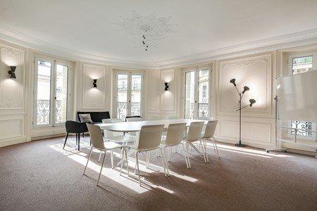 Paris  Meeting room Espace Madeleine image 0
