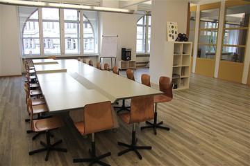 Berlin training rooms Salle de réunion Meetingraum 3 image 0